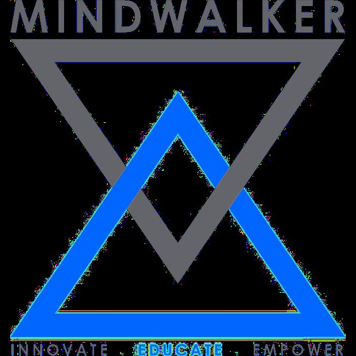 mindwalker logo 1