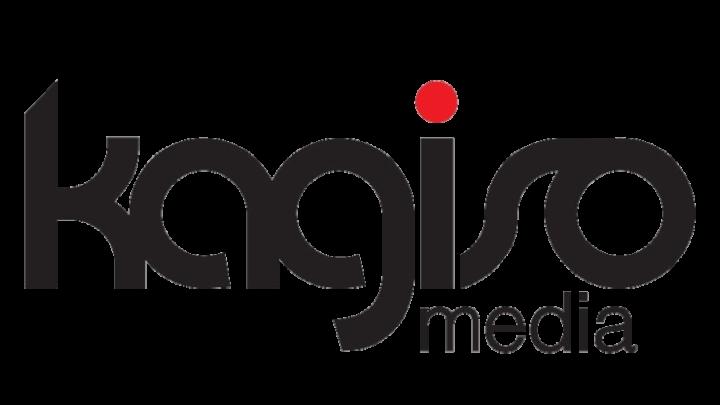 kagiso media logo