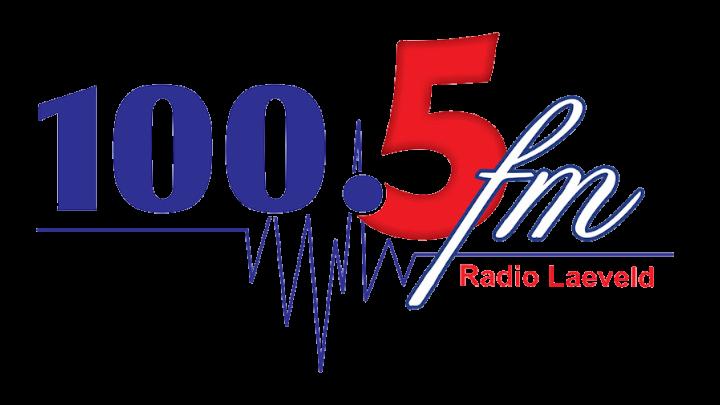 radio lowveld logo