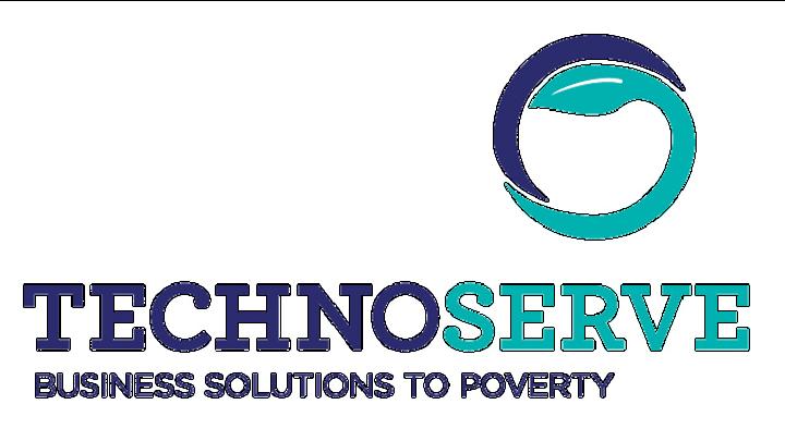 technoserve-logo