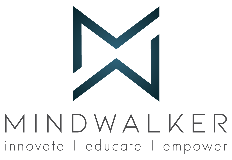 Logo Full Colour